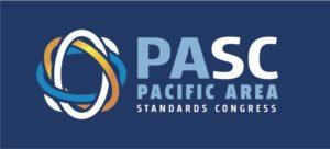 PASC_Logo_Full_reverse